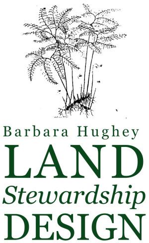 Land Stewardship Design