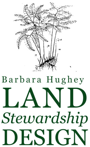 Land Stewardship Design